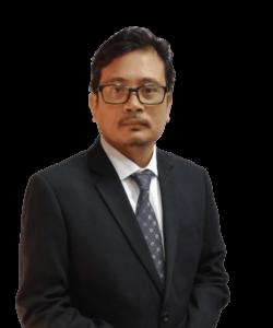 Mohd Nor Md Deros